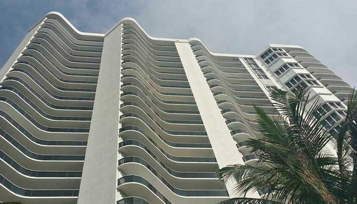 Sands Pointe Condominiums, for sale and rent